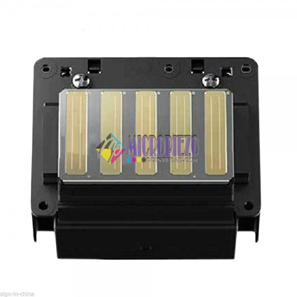 Epson PRO 11880C Printhead-F179000/F179010