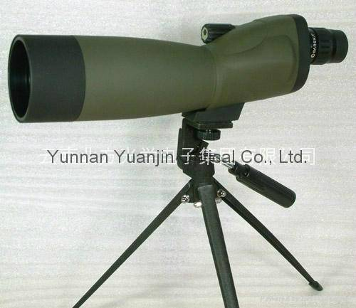 Birding binoculars 20-60x60,observe birds' most abundant detail action and color