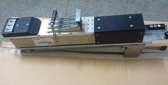 CM402/602 Stick Feeder
