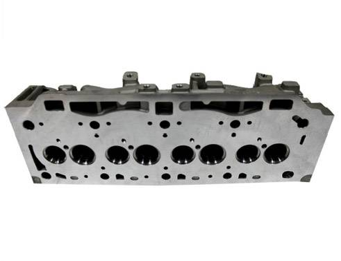 F9Q Cylinder Head for Renault