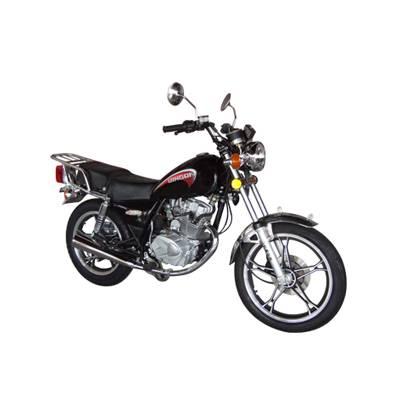 Motorcycle(QM125-10K)