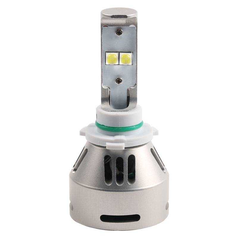 Factory Price 12-24V  LED Headlight for Cars