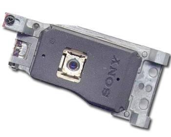 KHS-400B laser lens for ps2