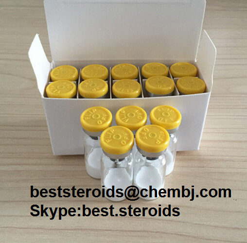 98% Thyrotropin TRH 2mg for Anti-Aging