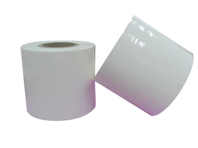 Single Sided Adhesive Tape Block Roll