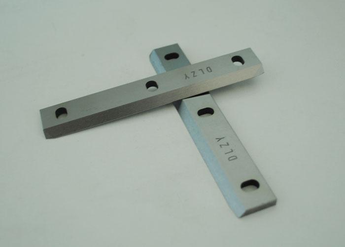 cnc machining mold part China-Mirror spark machining