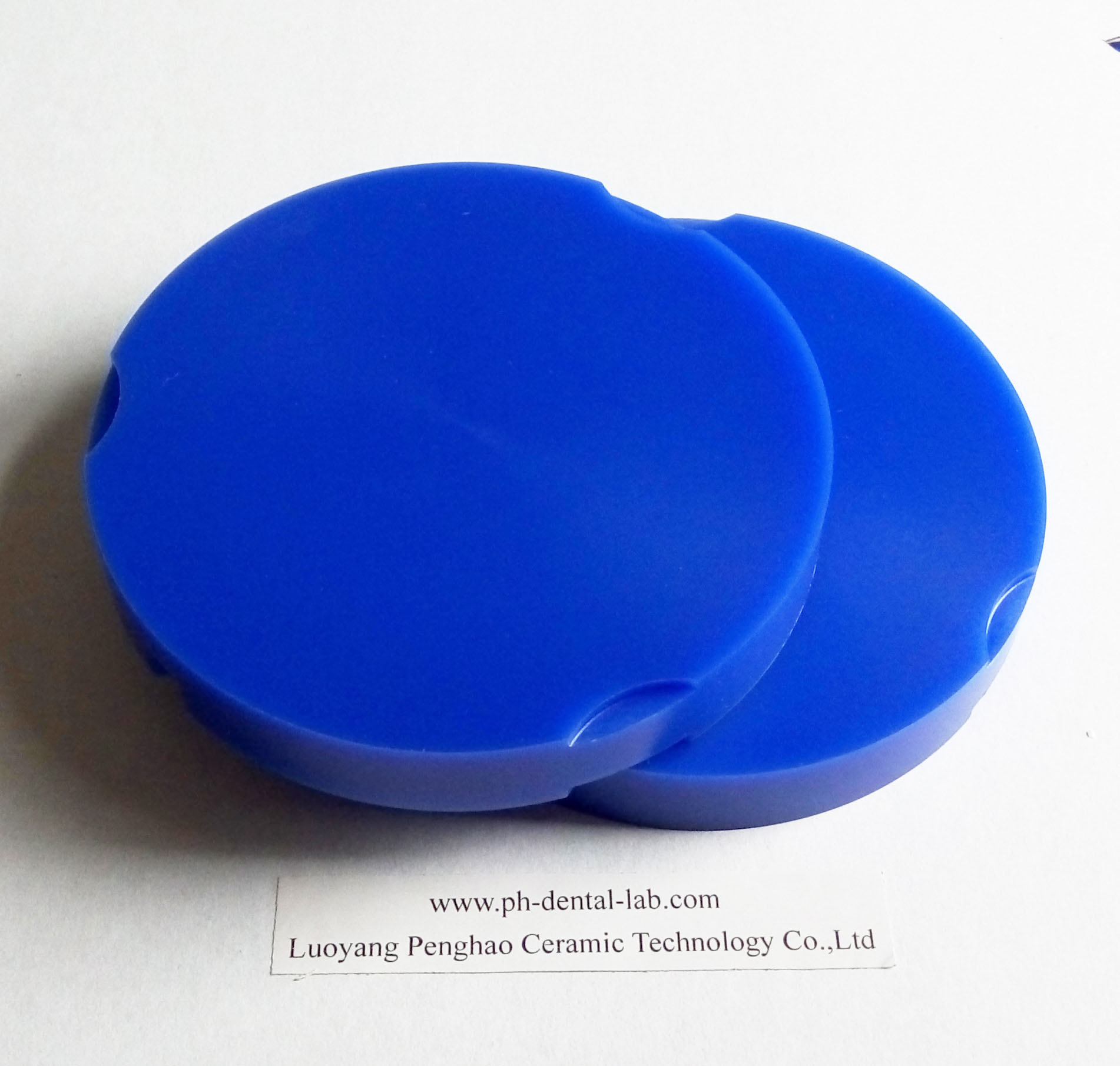 high quality 95mm Wax Block for Zirkonzahn CAD/CAM system.(10mm-20mm)