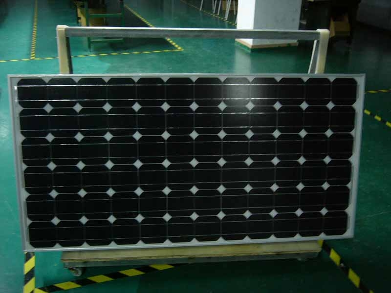 Mono / Poly-crystalline solar panels of all sizes