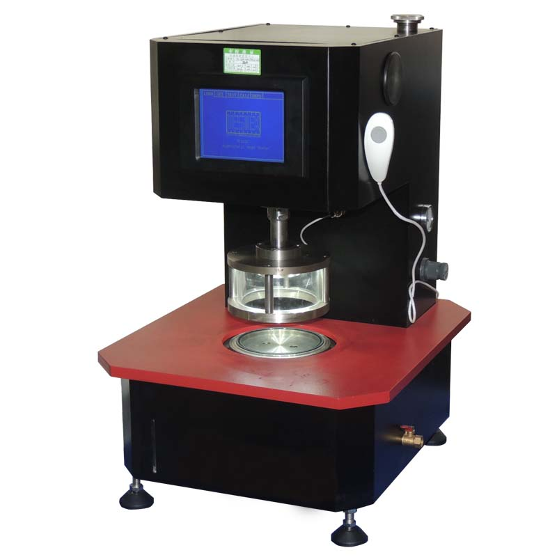 Hydrostatic Head Tester (TF163C)