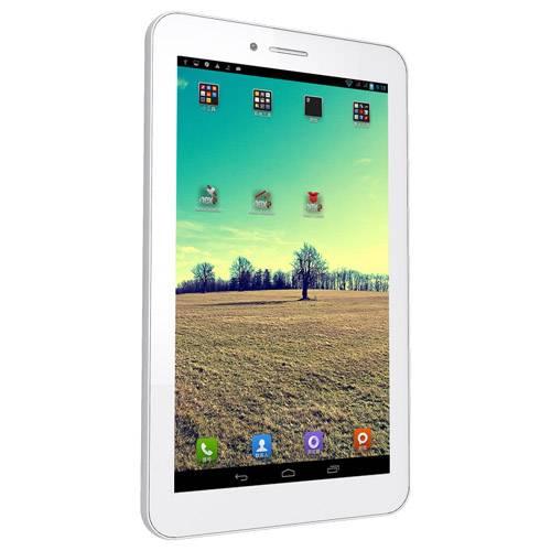 Ainol AX2 7.0 Inch HD MT8312 Dual Core 3G Phone Tablet PC Android 512Mb RAM 8Gb ROM Dual Camera Dual