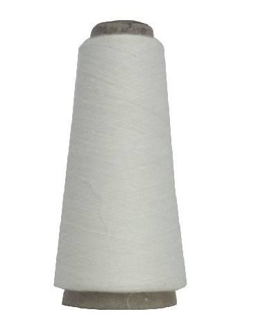 T/R(polyester/viscose) Yarn