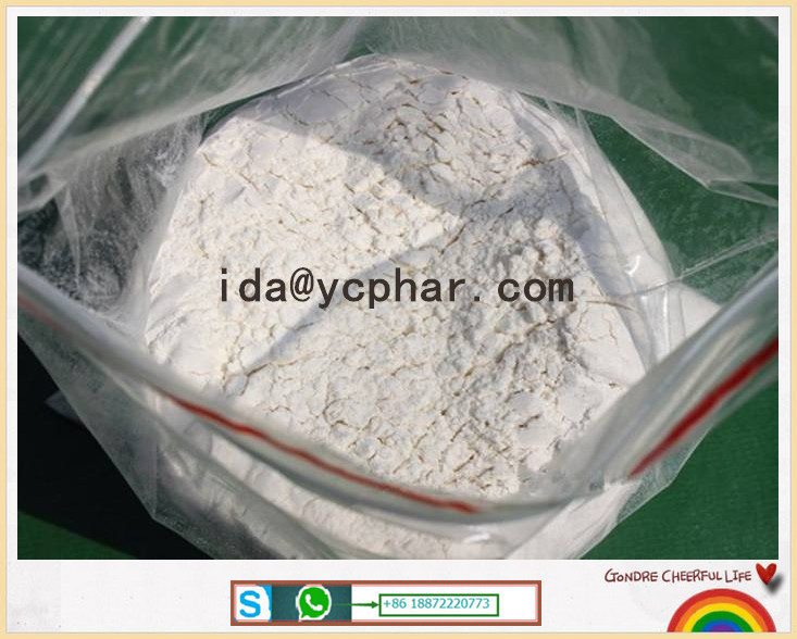 Sleep Aid Tianeptine Sodium CAS 30123-17-2
