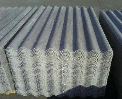asbestos sheet making machine SKYPE: mica.song_1