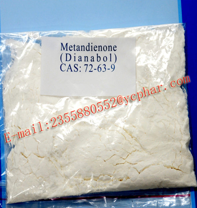 Oral Muscle Building Steroids Dianabol For Muscle Gain and Weight Loss Metandienone
