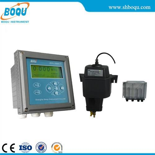 Industrial Online Turbidity Meter (ZDYG-2088Y/T)