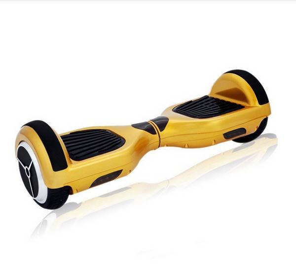 monorover wholesale good price monorover r2 self balancing electric scooter