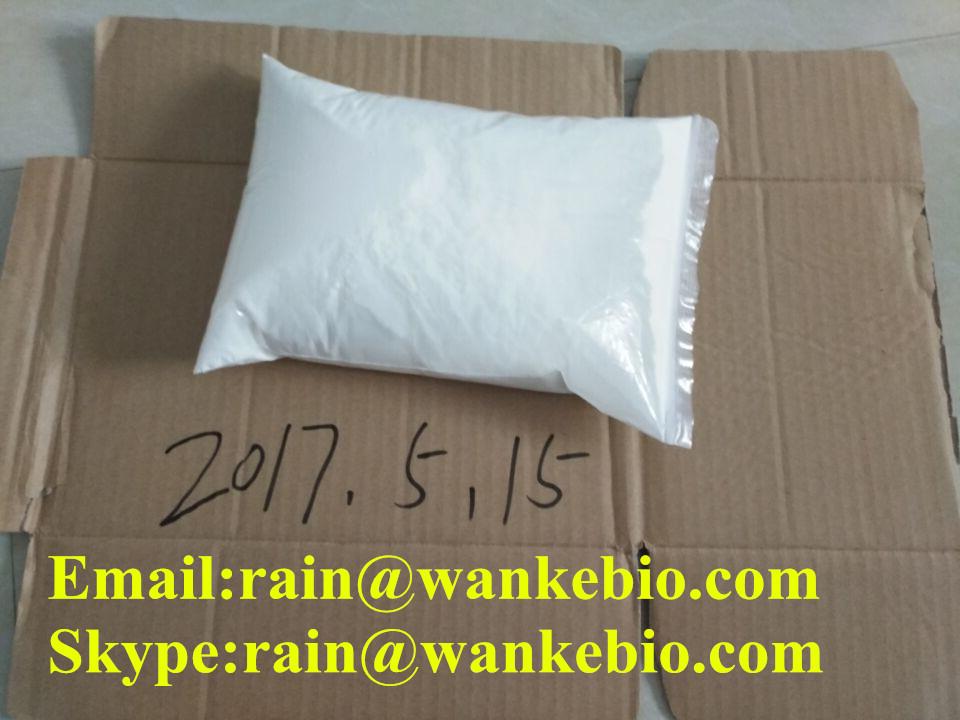 AM-087 AM-087 152674-96-9 AM-087 jwh-007 jwh-200 bk-edbp 2f-dck maf email:rain(@)wankebio.com