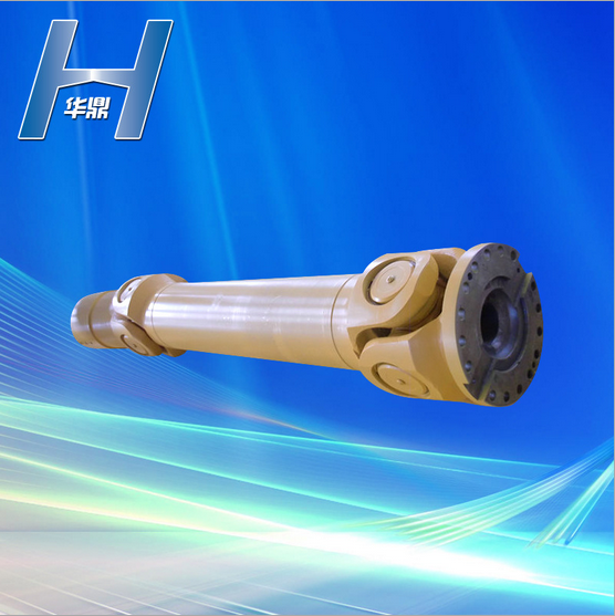 Cardan shaft with factory price
