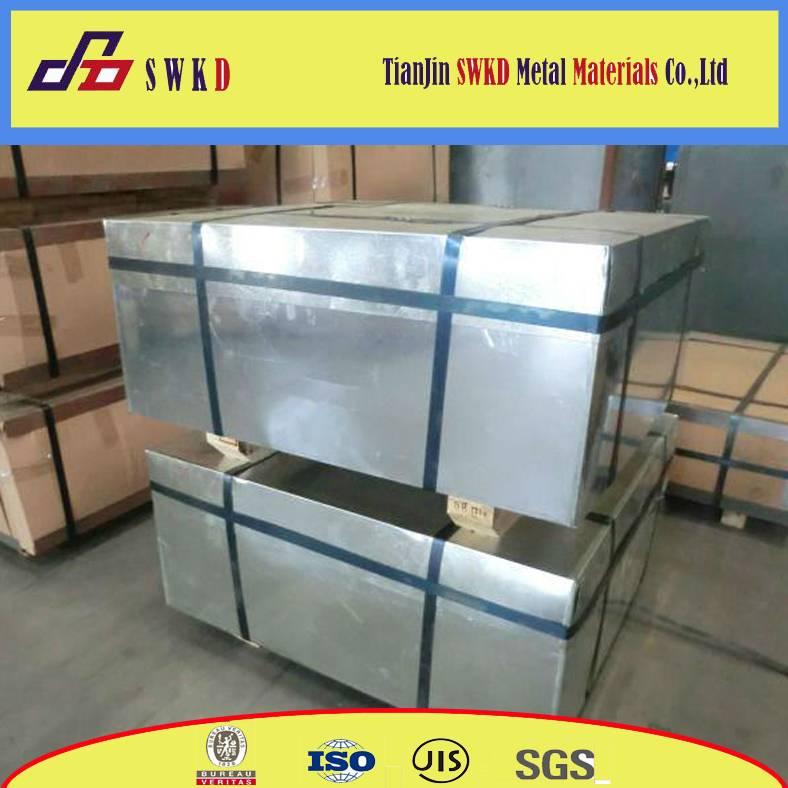 TFS tin free steel JIS3315 china factory crown cork