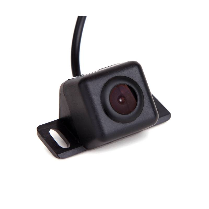 170 Degree Waterproof Car Rear View Camera NTSC Color Auto Vehicle Parking Reverse Camera for Car Re