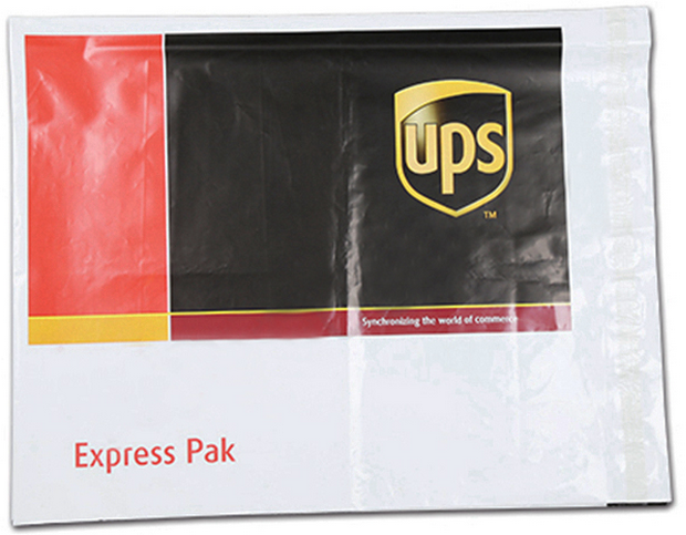 Custom Poly mailer poly courier shipping bag mailing envelope