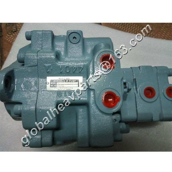 PVD-2B-44P-12G-4713G nachi pumps japan
