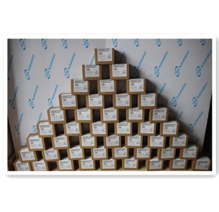 Siemens PLC MODULE 6GK7443-5DX05-0XE0 in stock