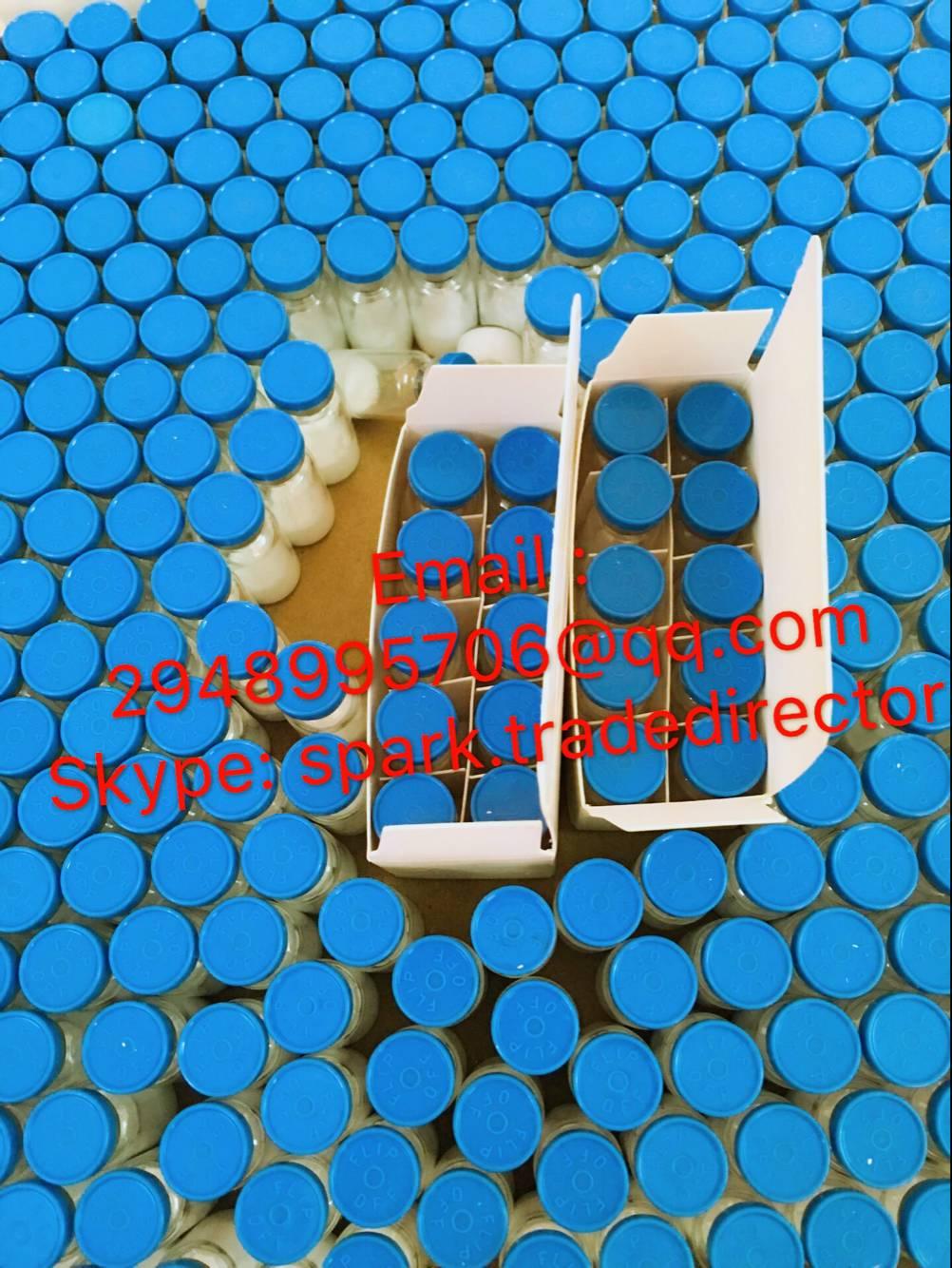 kigtropin best china Kigtropin original somatropin hgh