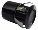 Rear view CMOS camera (Model no.: TR6XXN/P-B)