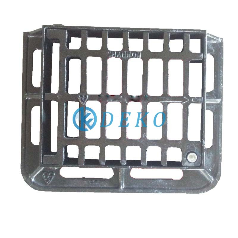 Gully GratingGully Grating Sizes manhole cover and grating