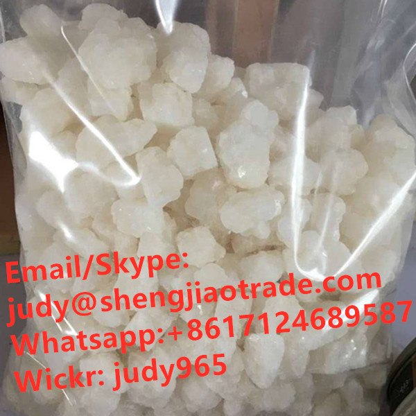 Pure 3f-pvp 3fpvp 3f-apvp pvp crystals in stock fast safe shipping Wickr:judy965