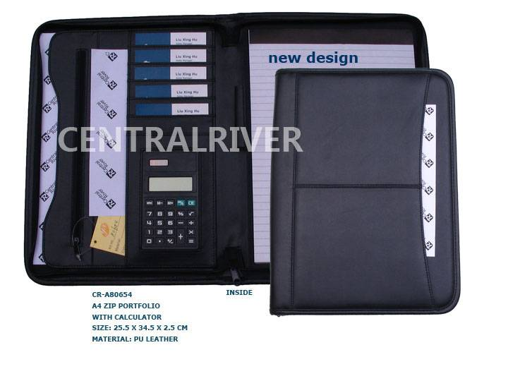 China office stationery market Ceriticate files document folders and magnetic document holder for Bu