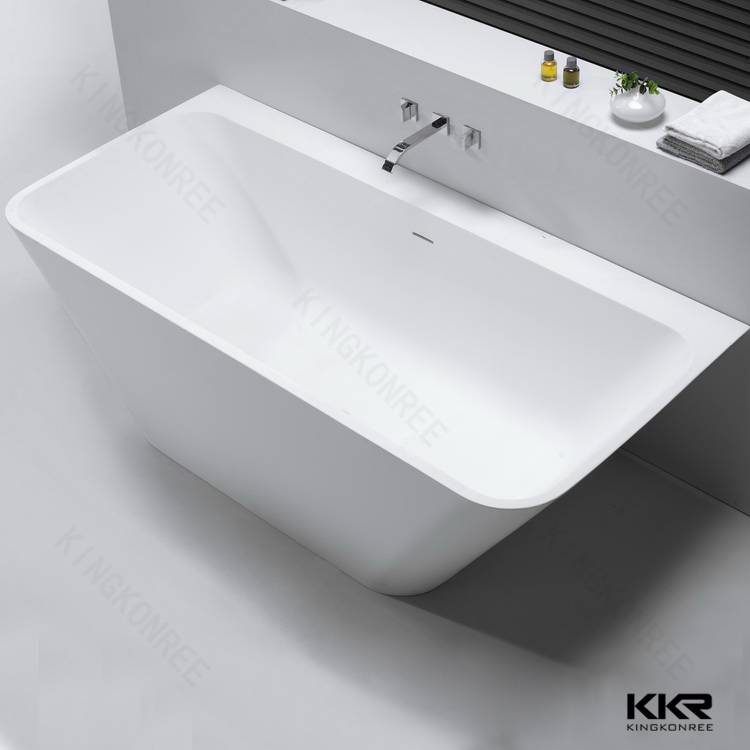 two person freestanding bathtub wholesale hot tubs
