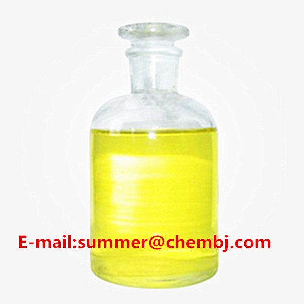 Flavors and Fragrance Cinnamyl alcohol CAS:104-54-1 Factory Directly Supply