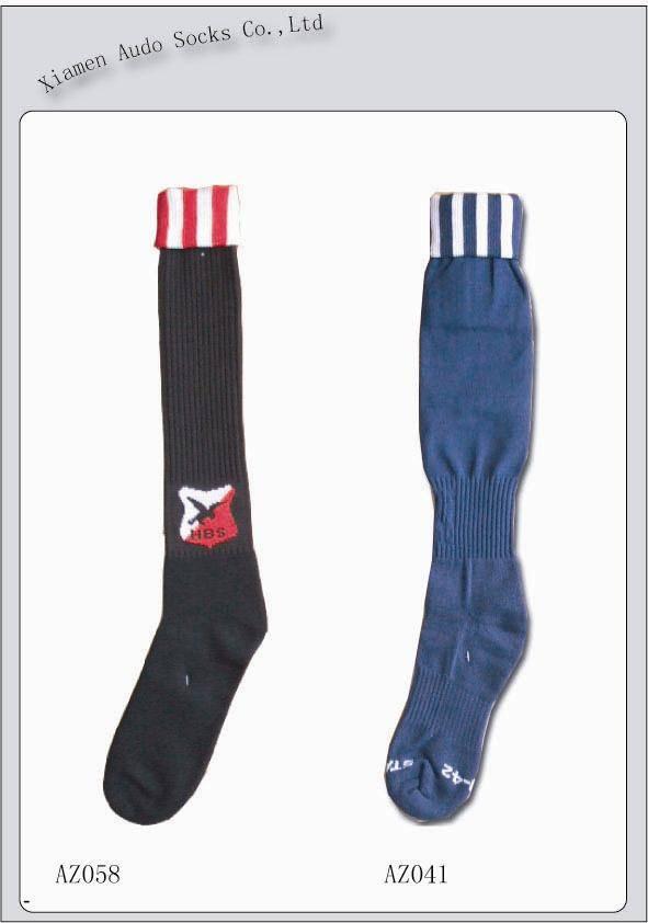 football sock (10)
