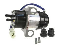 Mitsubishi Fuel Pump