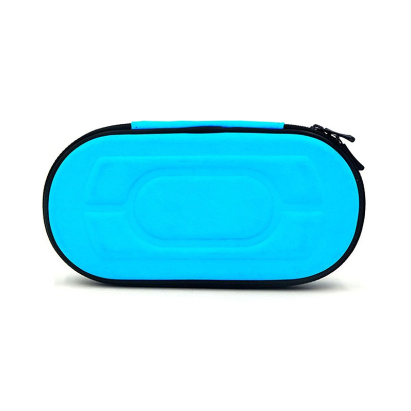 Fashionable Hard Pencil Case / Custom Pencil Carrying Case , OEM Service