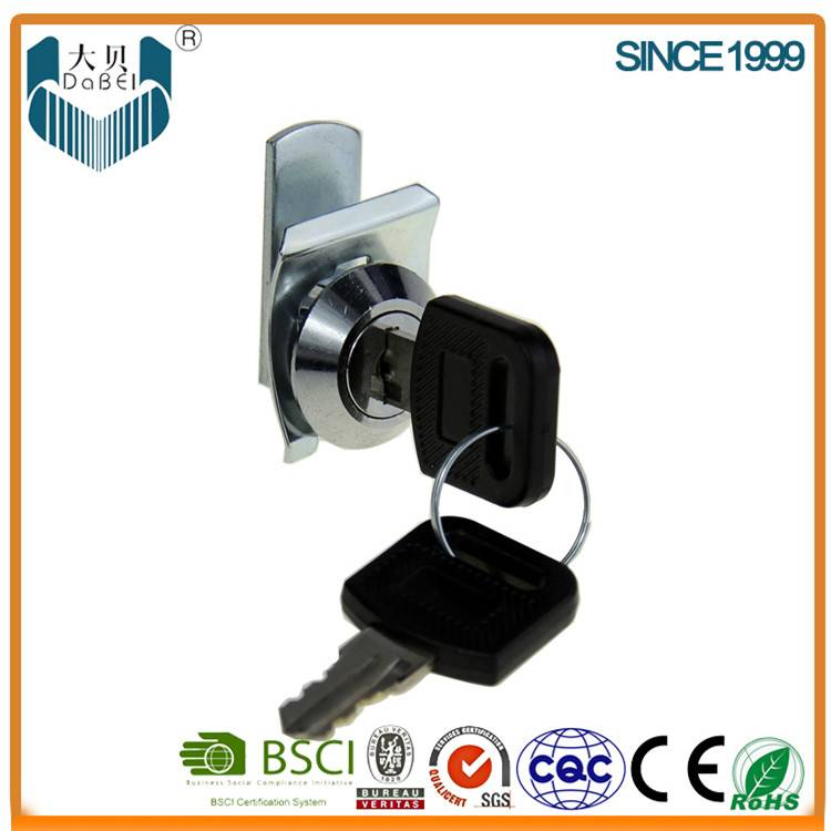 Supplier Disc High Quality Cam Locks (213-12)