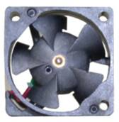 Small DC Cooling Fans 15*15*06mm