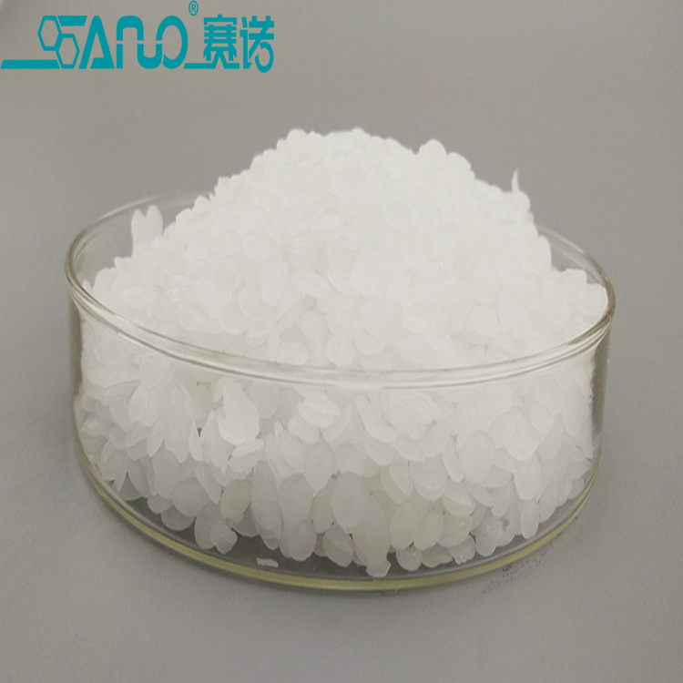 Industrial grade paraffin wax supplier with favorable price