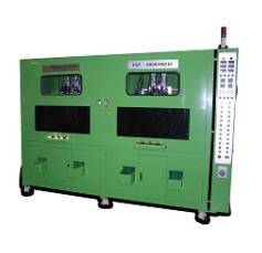 Infrared hot welder - FST-8000IHW(D)