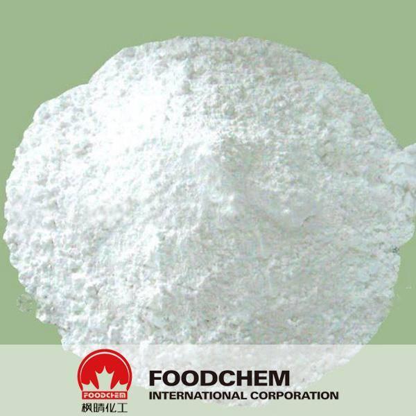 Ascorbic Acid Powder Price