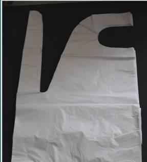 surgery aprons