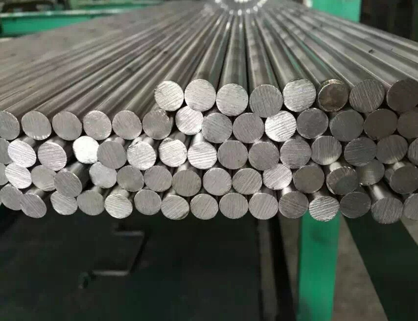 630 ( 17-4PH ) stainless steel rods, round bars in bright finish