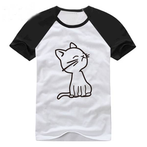 2014 hot sell high quality cotton wholesale clothing t shirt