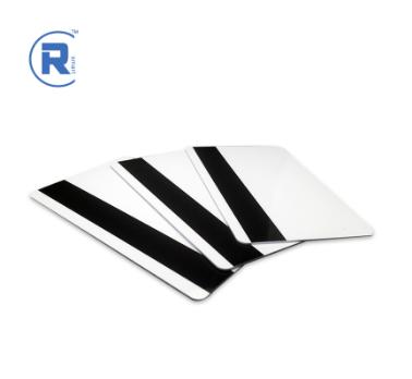 MIFARE Ultralight(R) EV1 RFID smart PVC card