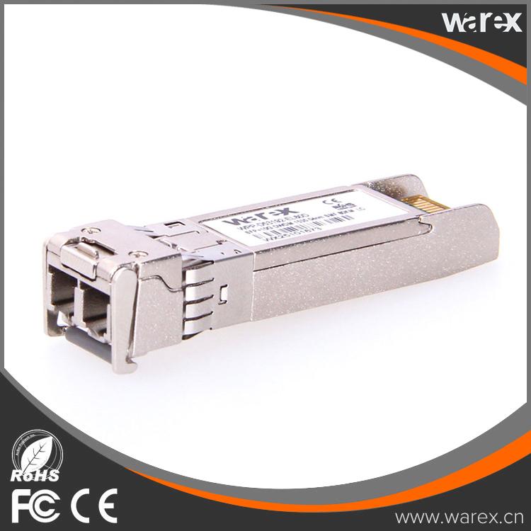 Juniper Networks C20-C59 10G DWDM SFP+ 100GHz 1530.33nm 80km module