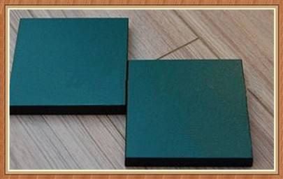 Labortary Use Chemical Resistant High Pressure Laminate