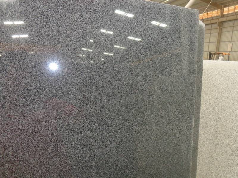 G654-Granite-Tile