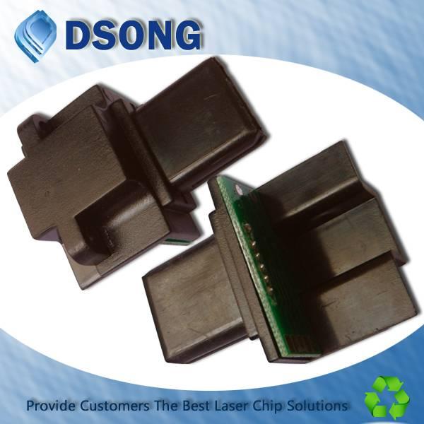 xerox 5016/5020 drum unit  chip